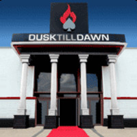 $100 NLHE July 2014 Dusk Til Dawn Grand Prix